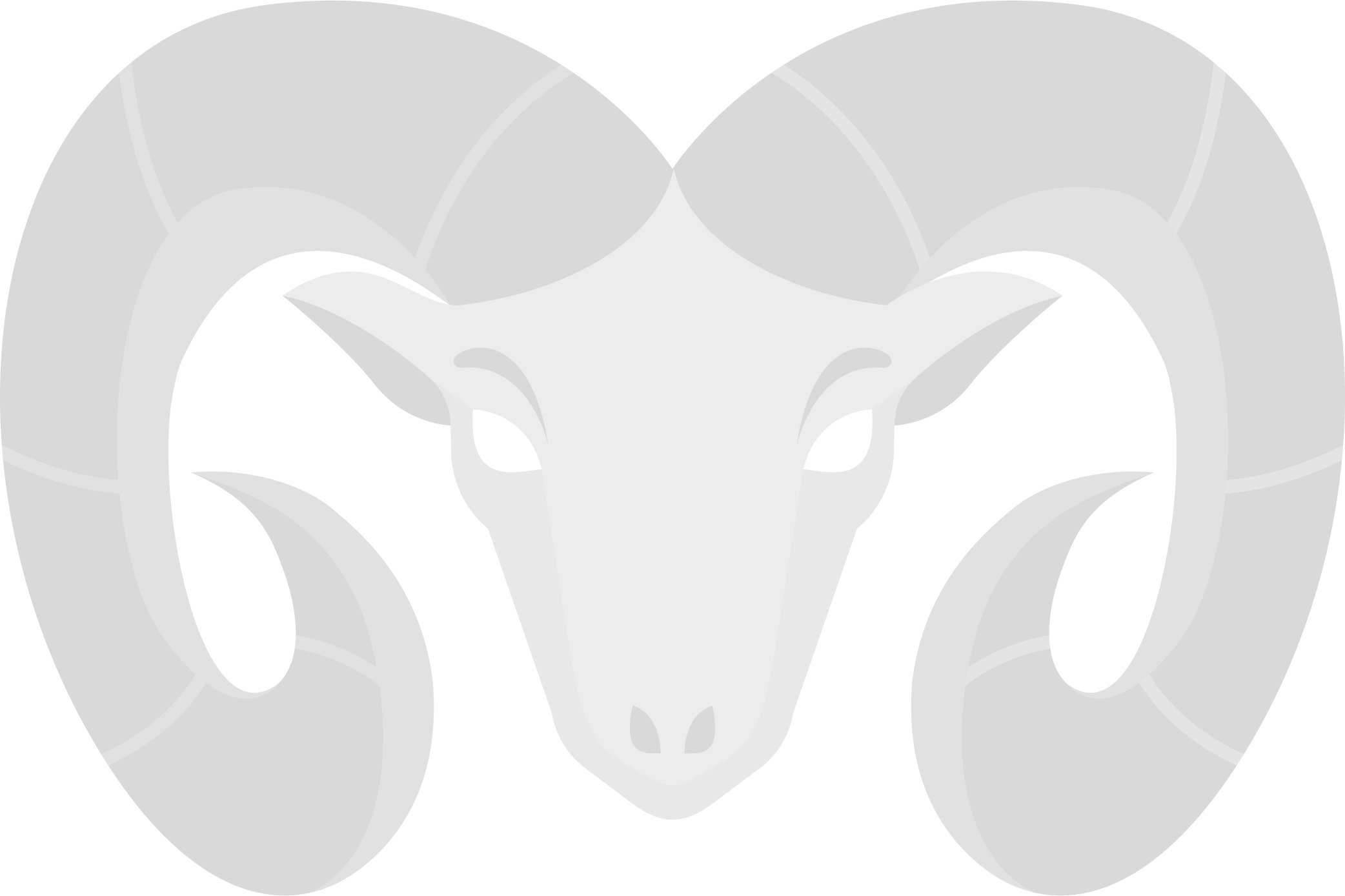 ARIES | By Lab Viso